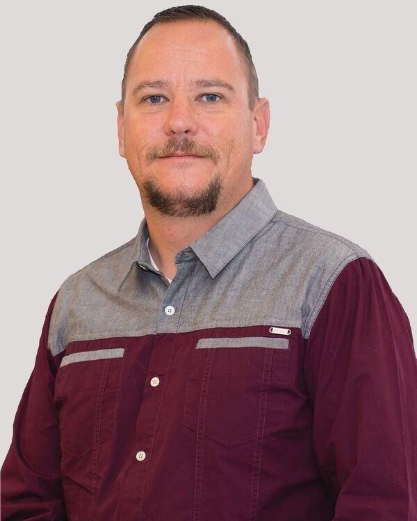 Jason Melville